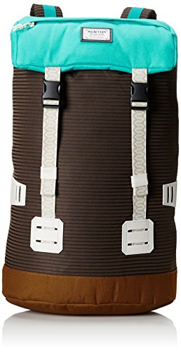 Burton Tinder Pack, Herren, Beaver Tail Crinkle (Sport Tail Pack)