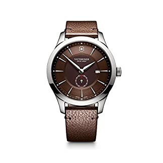 Reloj Victorinox – Hombre 241766