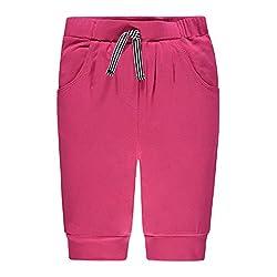 Steiff Pantalones Cortos...