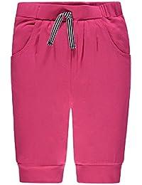 Steiff Pantalones Cortos para Niñas