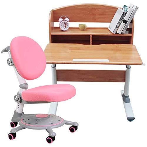 Tavoli E Sedie In Plastica Per Bambini.Mobili Contenitori E Arredamento Per Bambini Sgabelli Stool