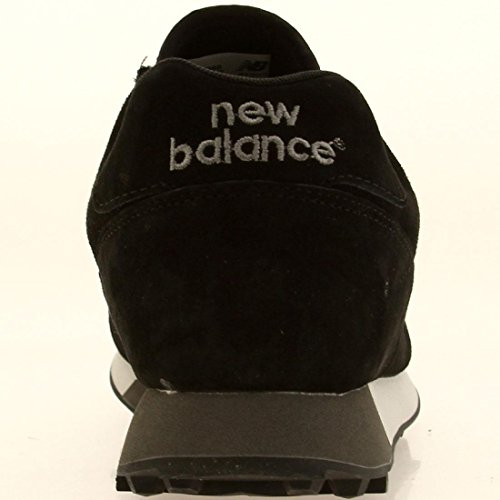 Del Del Bilanciamento Nuove Nuove Nero Scarpe Scarpe Nuove Nero  Bilanciamento 0wqI8yB 92e29c016fc