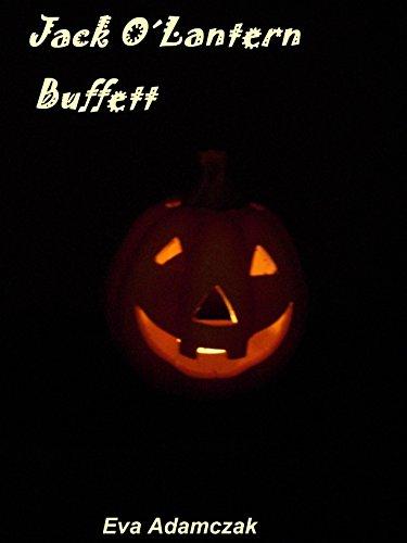 ett: Halloween Rezepte ()