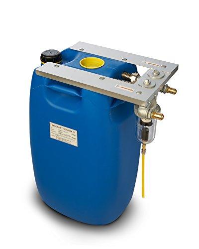 Intelligent Bekomat Automatischer Kondensatabscheider Wasserabscheider Boge 3 Business & Industrie