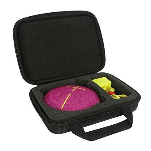 for-logitech-ultimate-ears-ue-roll-ii-2-360-wireless-mobile-bluetooth-outdoor-sports-speaker-hard-ca