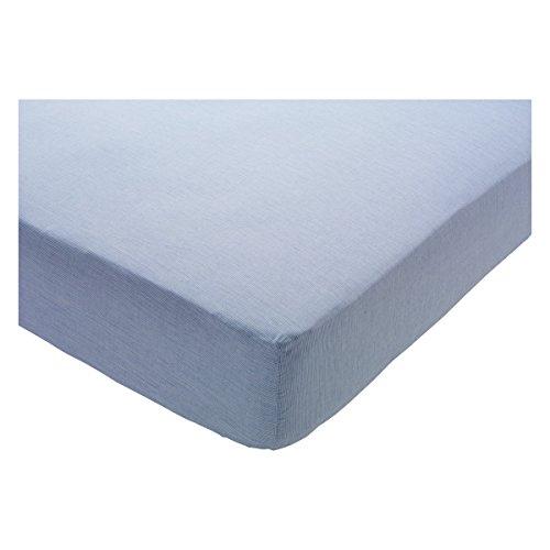 alta-qualita-con-angoli-letto-matrimoniale-king-lenzuolo-dimensioni-160-x-200-25-cm