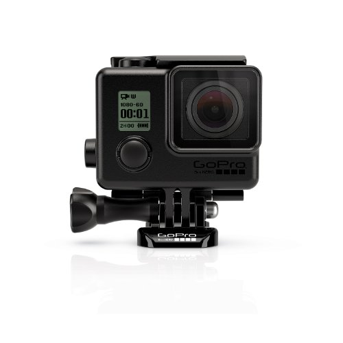 gopro-3661-099-gehause-blackout-housing