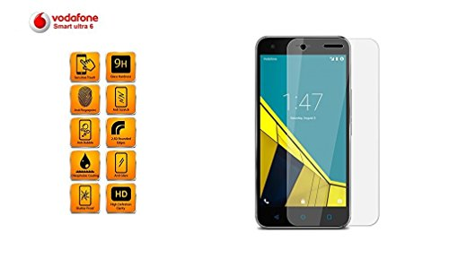 deetr-vodafone-smart-ultra-6-protector-de-pantalla-de-cristal-templado-anti-rasgunos-hd-transparente