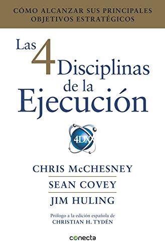Descargar LAS 4 DISCIPLINAS DE LA EJECUCION