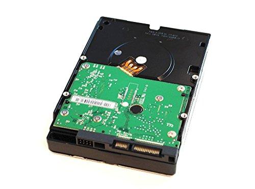 Hitachi HGST UltraStar A7K2000 2TB (HUA722020ALA331/0F10629) 3,5'