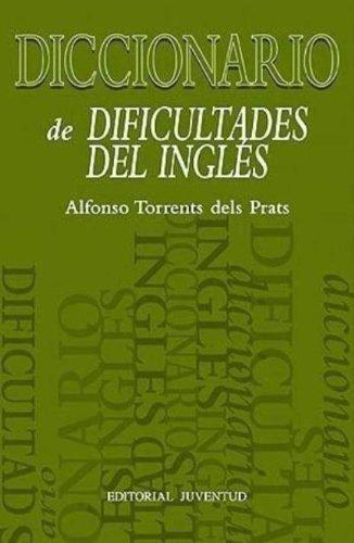 diccionario-de-dificultades-del-ingles-diccionarios-tecnicos