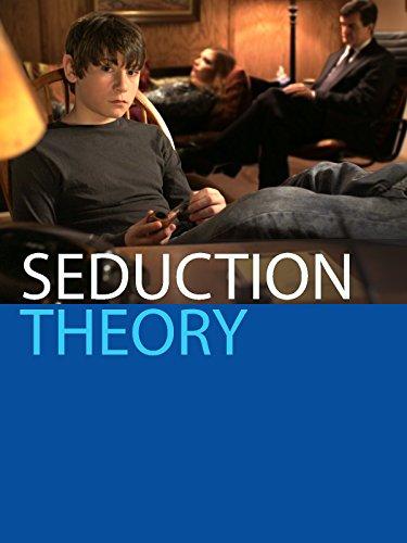 seduction-theory