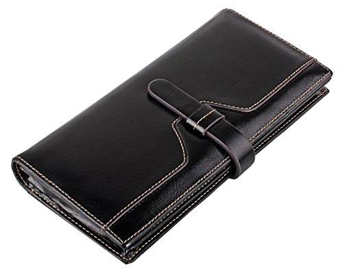 lh-saierlongr-womens-bifold-wallet-black-cowhide-wallets