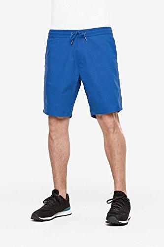 REELL Short Easy Short Artikel-Nr.1201-005 - 01-001 Cobalt Blue