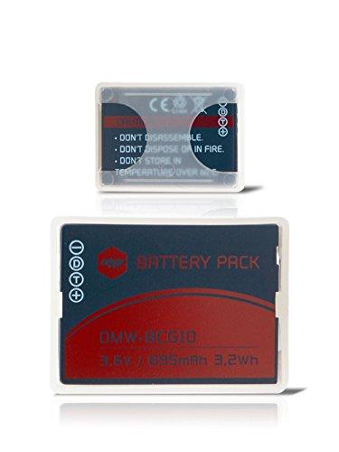 2-x-batteria-dmw-bcg10-dmwbcg10-mp-extra-r-per-panasonic-lumix-dmc-3d1-3d1k-tz6-tz7-tz8-tz9-tz10-tz1