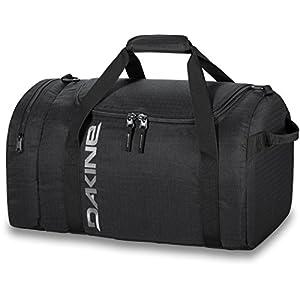 DAKINE Trolleys EQ Bag – Maleta