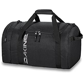 DAKINE Trolleys EQ Bag – Maleta