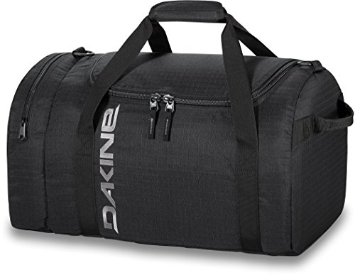 Dakine Eq Bag 31L Reisetasche, black