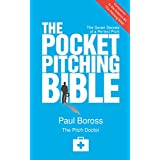 The Pocket Pitching Bible (English Edition)
