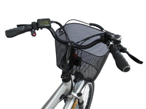 powerpac-citybike-28-pedelec-elektrofahrrad-e-bike-fahrrad-hydr-scheibenbremsen-akku-li-ionen-36v-16ah-576-wh-2018-3