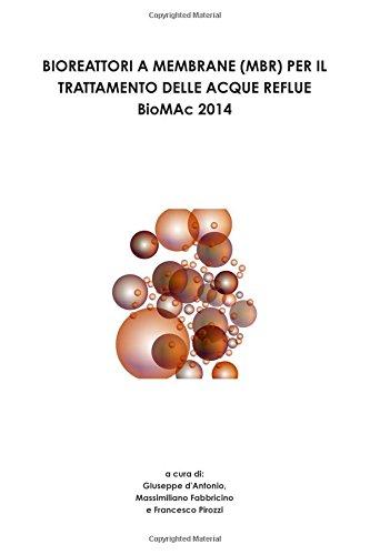 bioreattori-a-membrane-mbr-per-il-trattamento-delle-acque-reflue-biomac-2014-