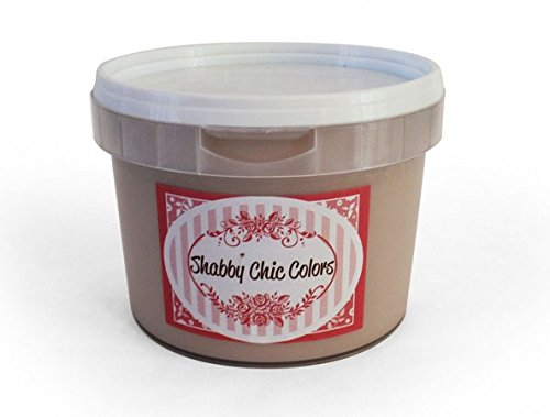 shabbychiccolors-vernis-mat-pour-meubles-murs-et-metal-gris-taupe-20-500-ml