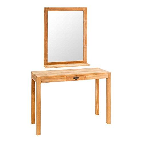 Consola-de-espejo-tnica-beige-de-madera-para-la-entrada-Sol-Naciente-Lola-Derek