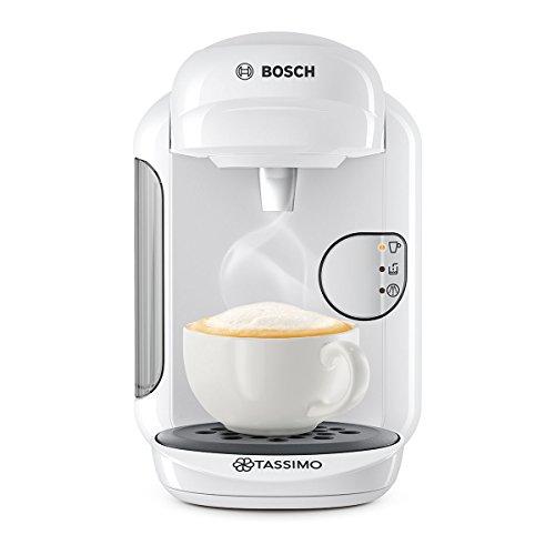 Bosch-tas1404-Capsule-Machines