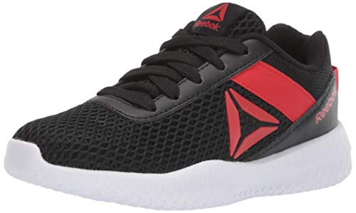 Reebok Flexagon Energy Cross Trainer para niños