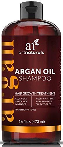 art-naturals-organic-argan-oil-hair-loss-shampoo-for-hair-regrowth-473-ml-sulfate-free-best-treatmen