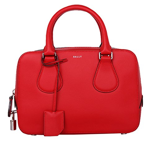 bally-women-handbag-bond-small-red-6191577001