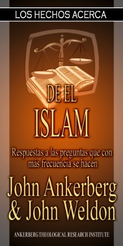 Descarga gratuita de libros electrónicos en pdf. Los Hechos Acerca Del Islam (Los Hechos Acerca (Facts On)) en español PDF