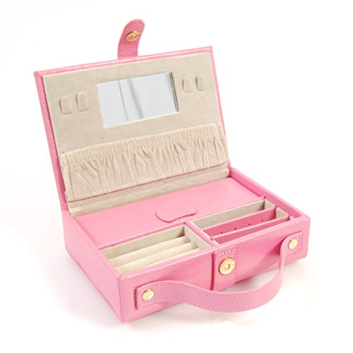 budd-leather-543221l-25-lizard-print-leather-travel-jewelry-box-pink