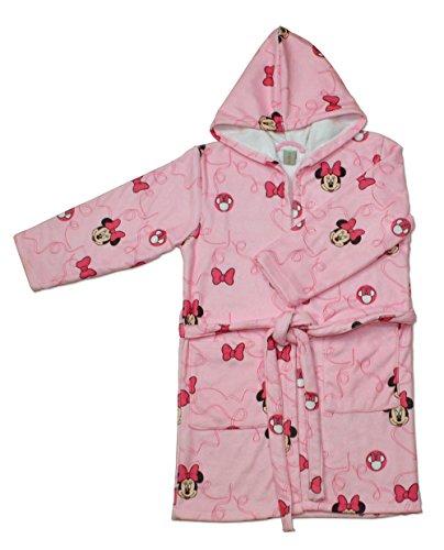 Disney Minnie Albornoz Infantil