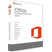 Office 2019 Professional Plus Product Key & Download Link | Sent Via Amazon Message