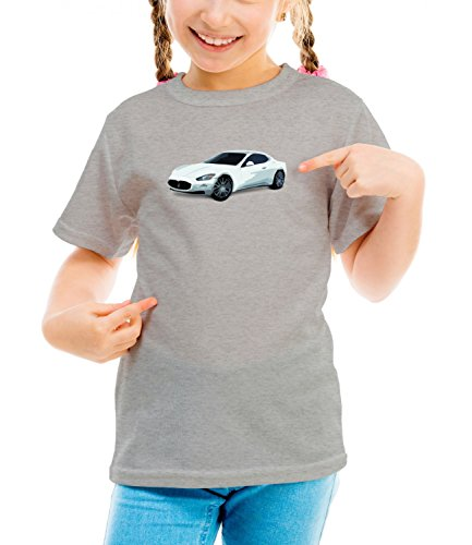 billion-group-luxury-sport-italian-design-motor-cars-girls-classic-crew-neck-t-shirt-gris-medium