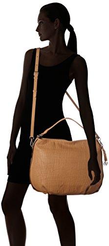 Bogner Aisha, sac bandoulière Beige sable