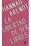 https://libros.plus/la-libertad-de-ser-libres/