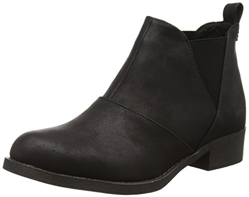 Rocket-Dog-Womens-Castelo-Ankle-Boots