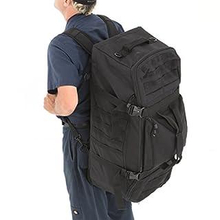Trail Gear Tasche mit Staufach Smittybilt 4x 4Off Road greggson