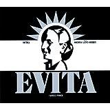 Evita (Original Cast Recording/1979)