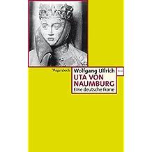 Uta von Naumburg: Eine deutsche Ikone (WAT)