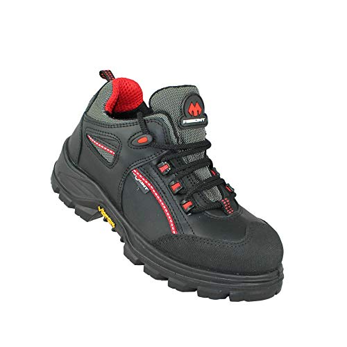 6d075dc38a3 The best brands of safety shoes - Safety Shoes Today