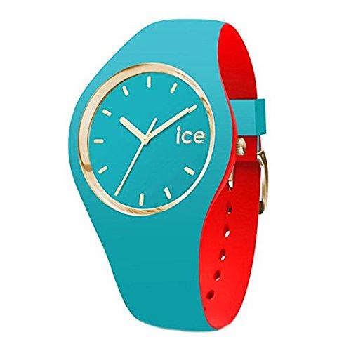 Ice-Watch IC007242