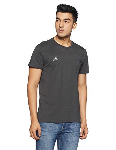 Adidas T-Shirt Homme Star Wars