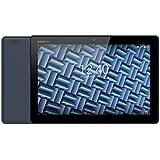 "Energy Sistem Pro 3 - Tableta de 10.1"" (Bluetooth, Wifi, eMMC de 16 GB, RAM de 2 GB, Android 6.0 Marshmallow), negro"