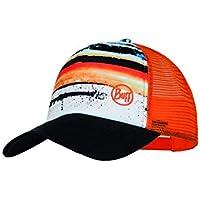 Amazon.es  Envío gratis - Sombreros y gorras   Niño  Deportes y aire ... de40d503367