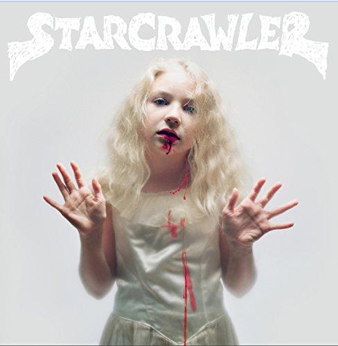Starcrawler: Starcrawler (Audio CD)