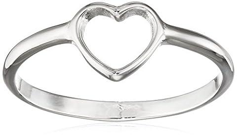 Elements Silver femme Argent 925/1000