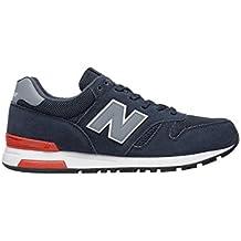 New Balance ML 565 D NBR Navy 42